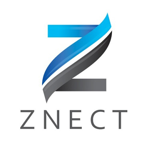 znect